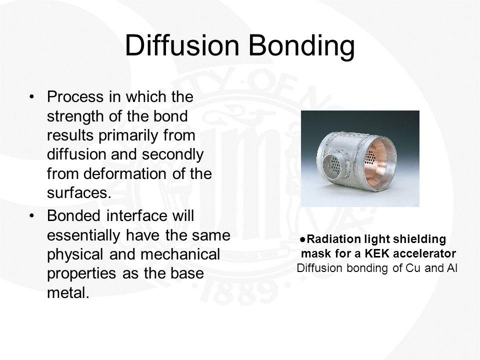 ●Radiation light shielding mask for a KEK accelerator