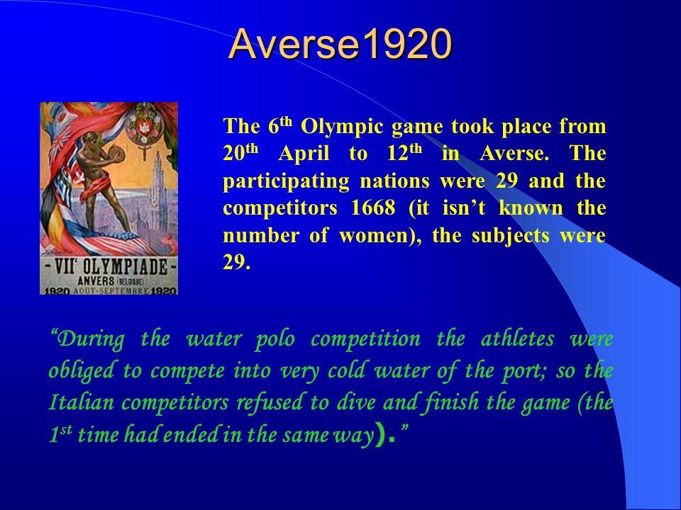 Averse1920