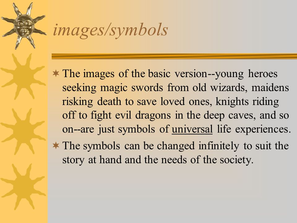 images/symbols