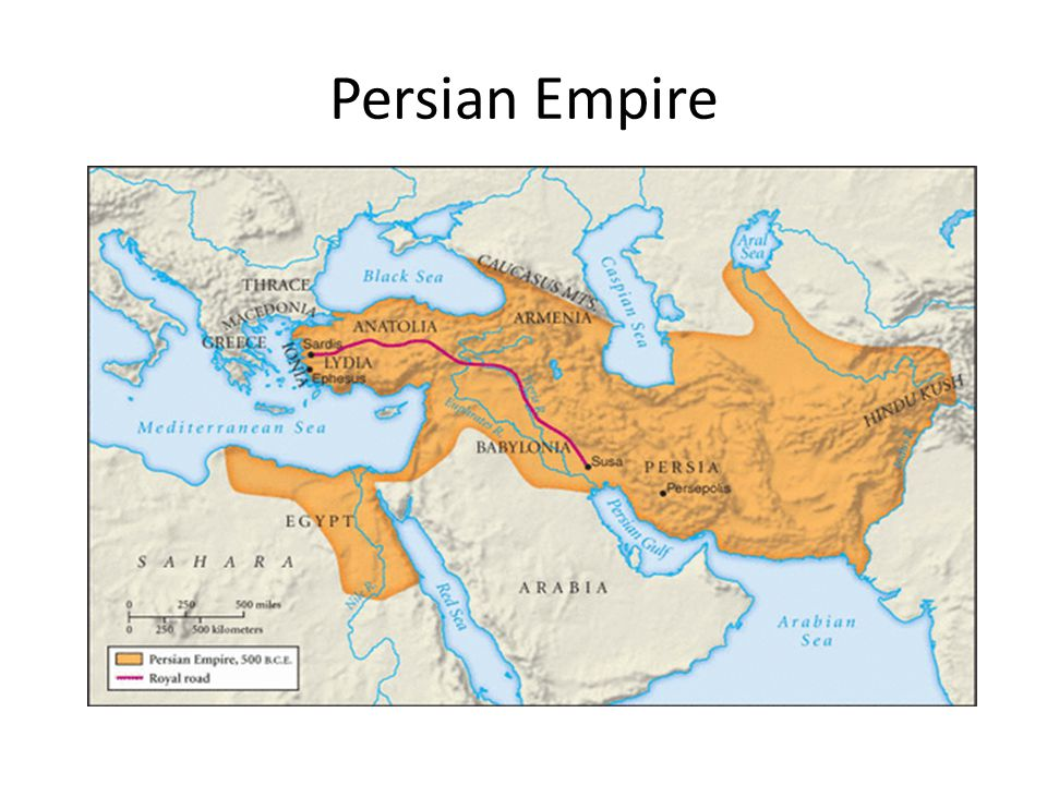 3 in the development of the first civilizations what was gained for humankind and what was lost Summary of the first civilization essays and research  clash of civilizations, he gained much eminence  first were the urban development of mesopotamia,.