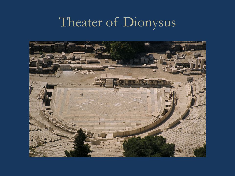 Dionysus (Bacchus, Bromius, Evius) - ppt download