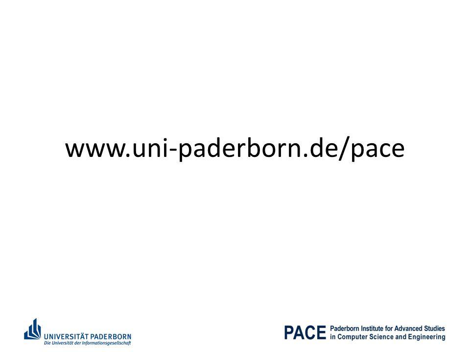 www.uni-paderborn.de/pace