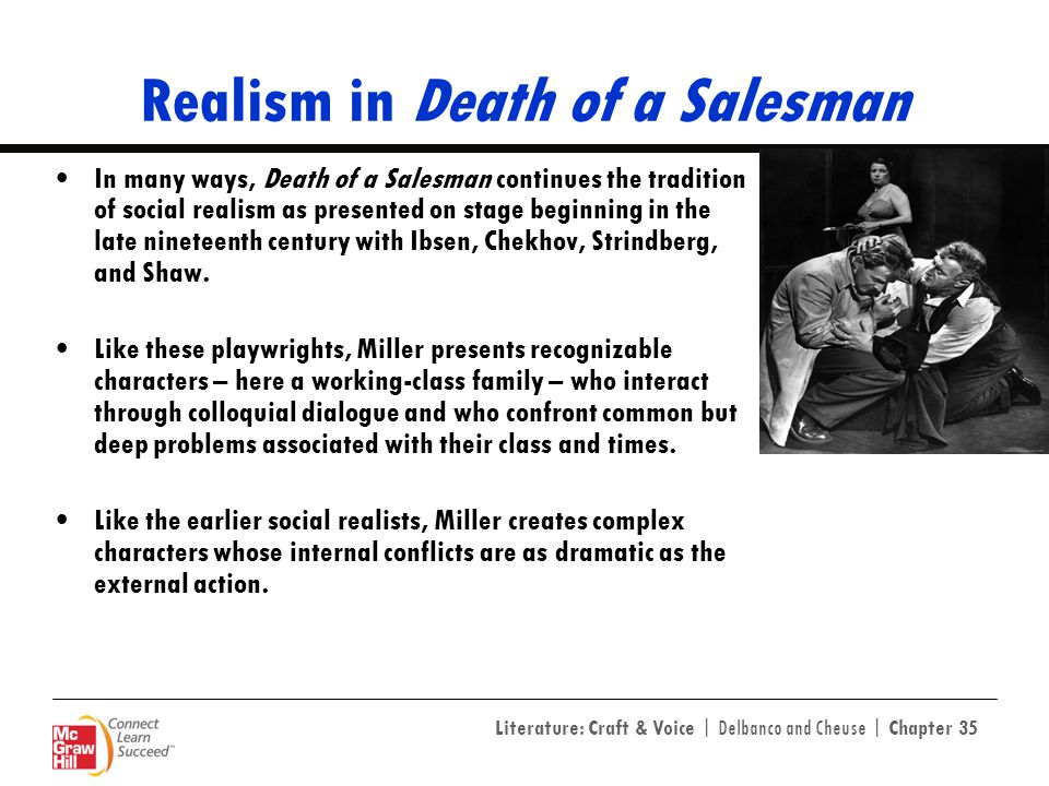criticism of american society in death of a salesman Illiteracy: the downfall of american society how educated are american city-dwellers linda in death of a salesman: character analysis 3:55 literary criticism of death of a salesman betrayal in death of.