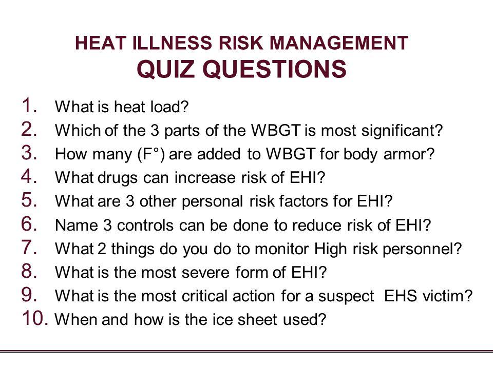Composite Risk Management Worksheet Example Ppt worksheets ...