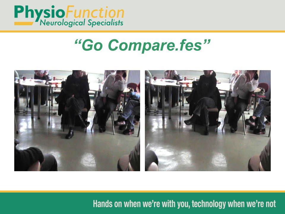 Go Compare.fes