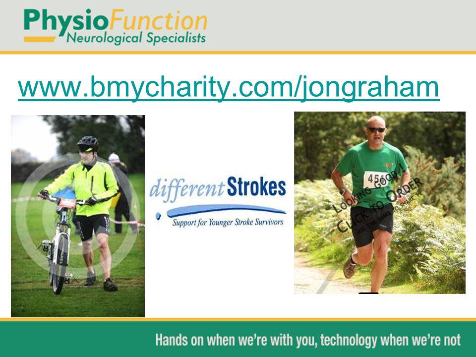 www.bmycharity.com/jongraham