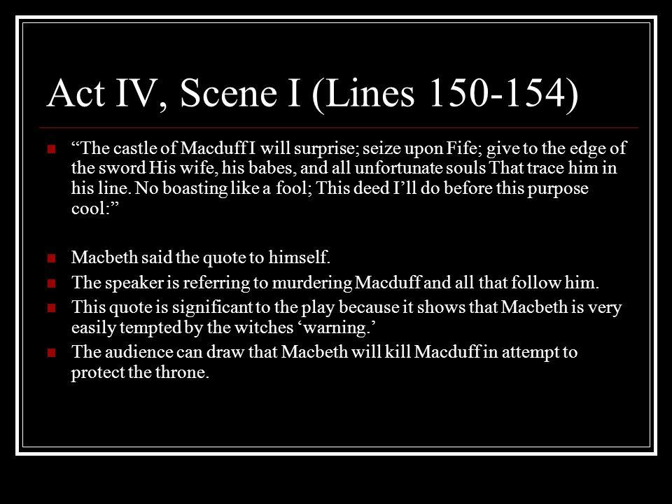 Act IV, Scene I (Lines 150-154)