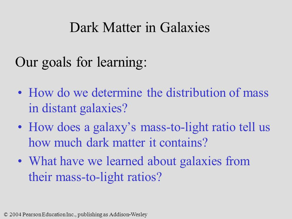 how much is dark matter in the universe - photo #14