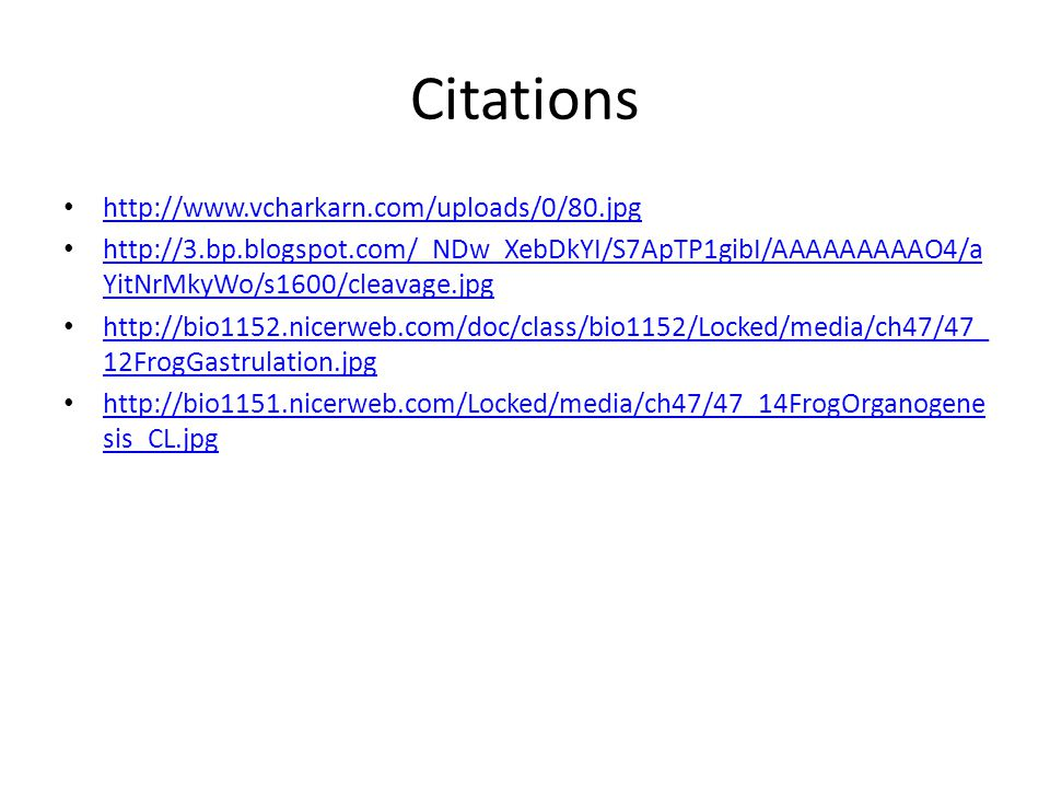 Citations http://www.vcharkarn.com/uploads/0/80.jpg