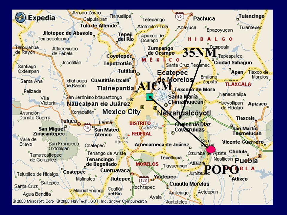 35NM AICM POPO