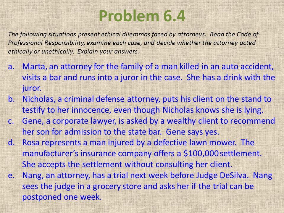 Problem 6.4