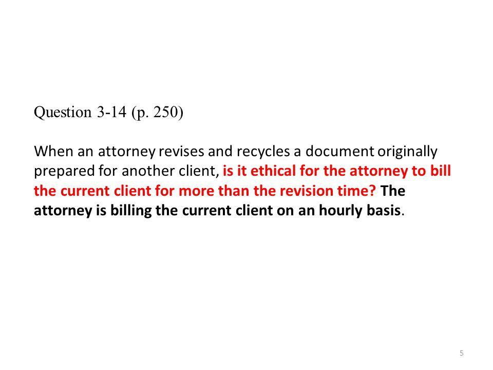 Question 3-14 (p. 250)