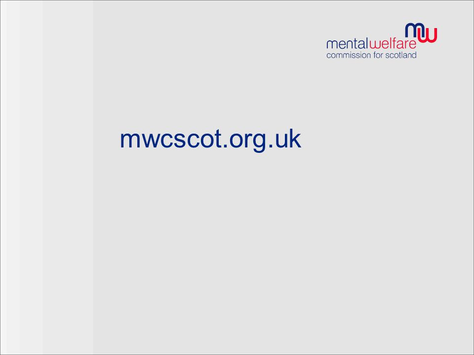 mwcscot.org.uk