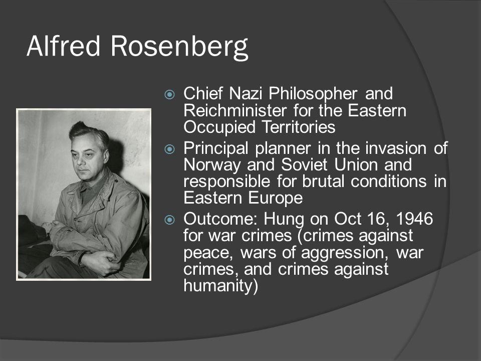 marshall rosenberg conférence