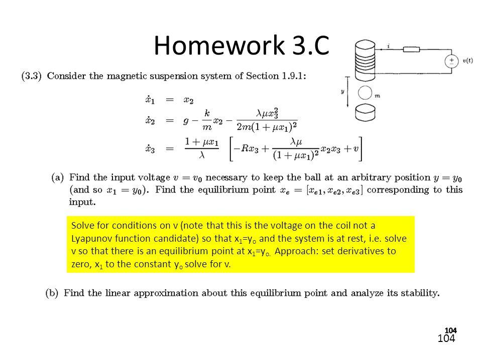 Homework 3.C