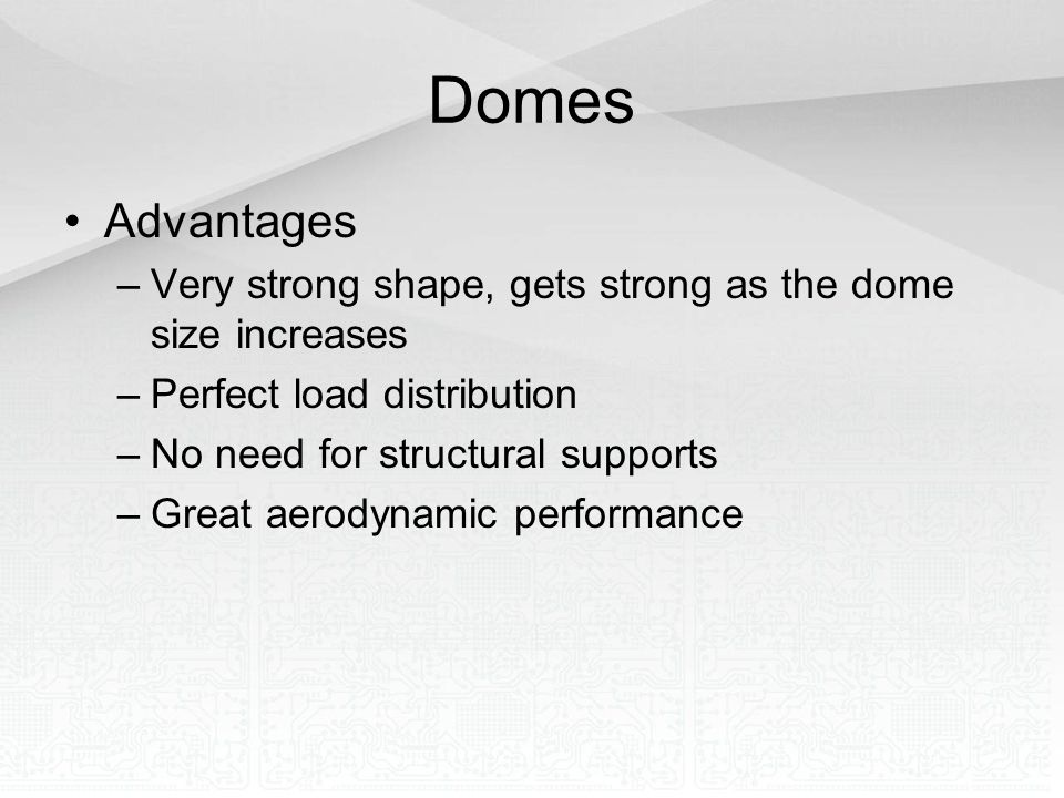 advantages of aerodynamics for modern performance Characteristics and better aerodynamic performance in terms of increased lift in line with modern concern on conceptual design and aerodynamic study.