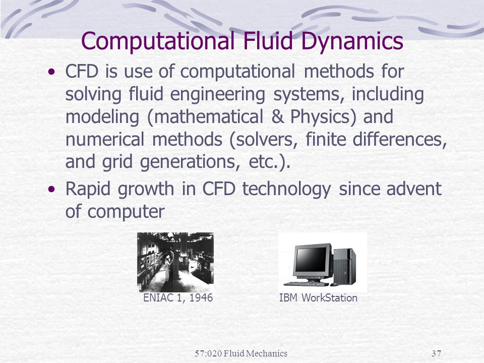 computational methodology for modelling the dynamics The paper presents a methodology for using computational influence the dynamics of brain with computational neurogenetic modelling 217.