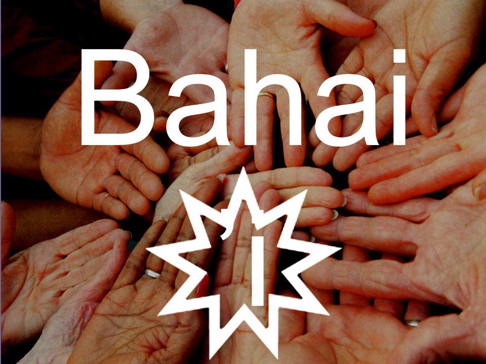 Bahai'i