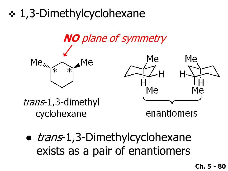 1,3-Dimethylcyclohexane