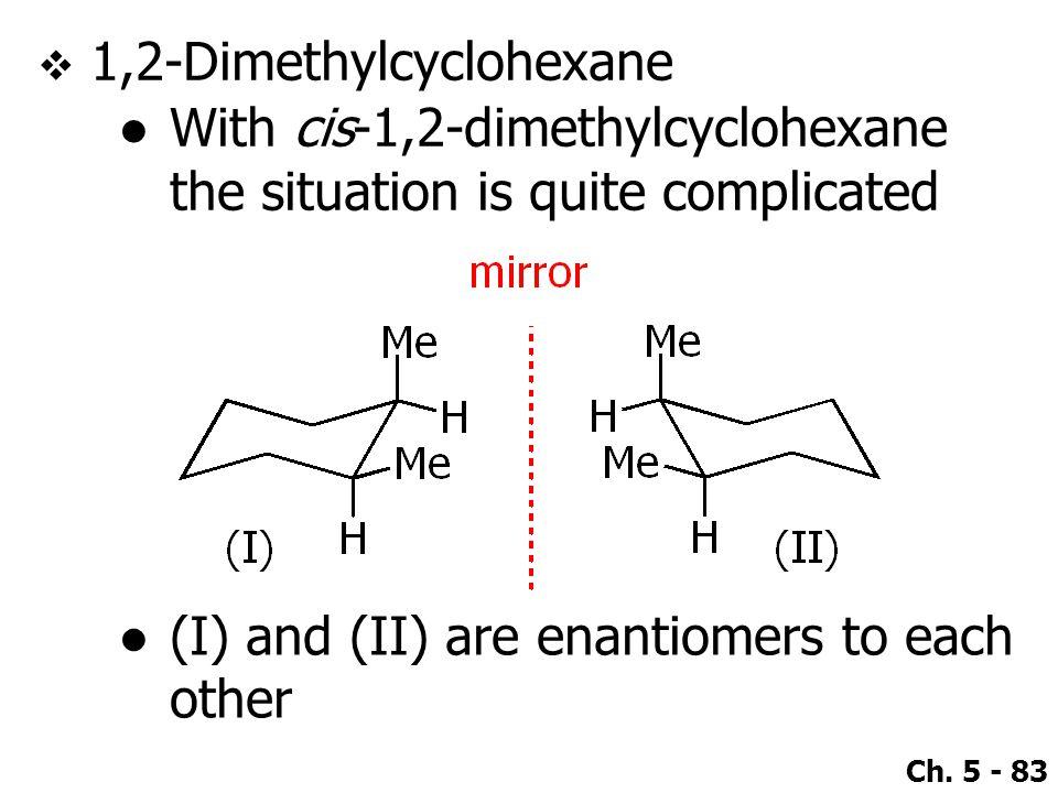 1,2-Dimethylcyclohexane
