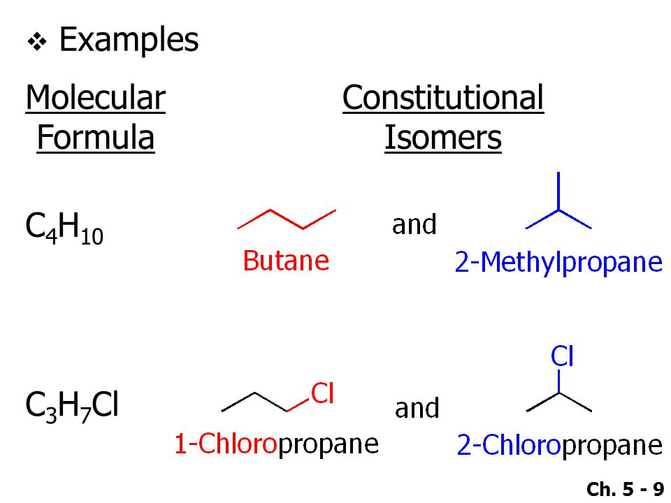 Stereochemistry Chiral Molecules - ppt video online download