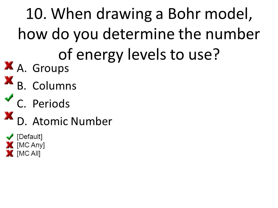 Bohr Model Lewis Structure ppt video online download – Bohr Model Worksheet