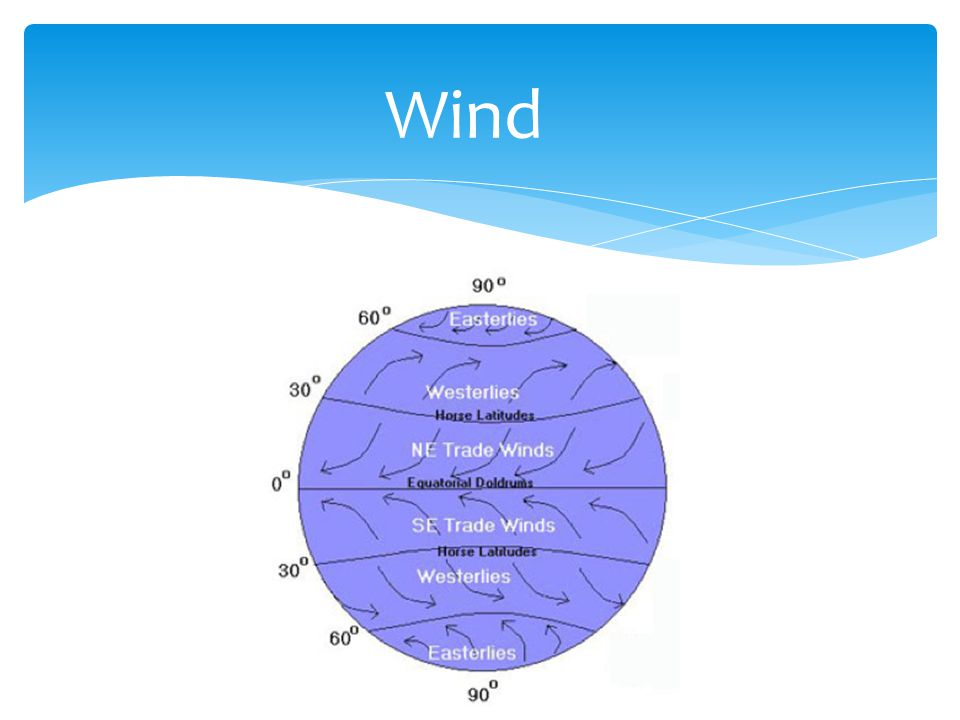 Wind http://oceanmotion.org/guides/cf_2/cf_student_2.htm