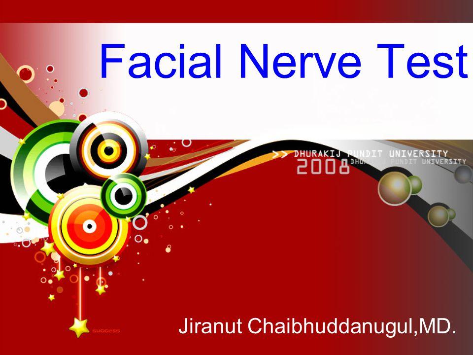 Jiranut Chaibhuddanugul,MD.