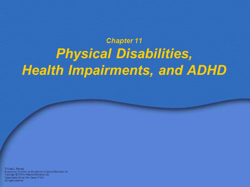 Pdf disabled slideshare