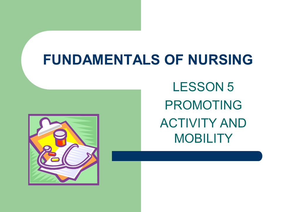 fundamentals of nursing pdf download