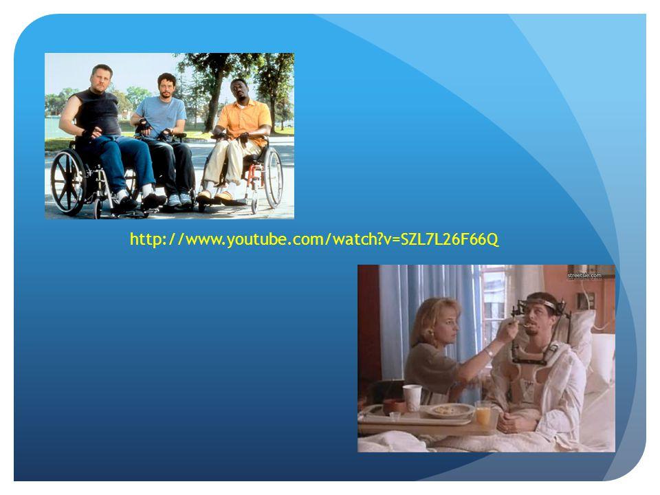 http://www.youtube.com/watch v=SZL7L26F66Q