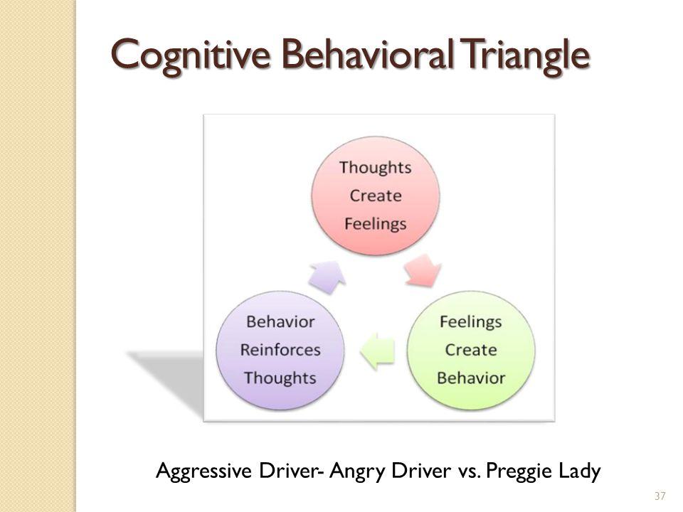 Aggressive Driver- Angry Driver vs. Preggie Lady