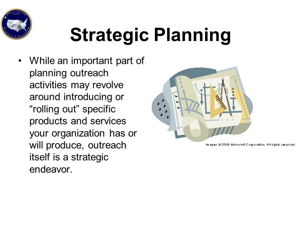 Strategic Importance of Facilities Planning