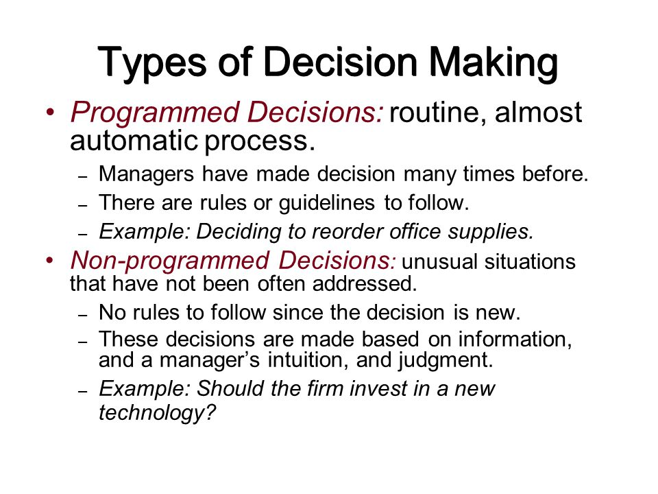 intuition in strategic decision making friend This publication contains reprint articles for which ieee does not hold copyright full text is not available on ieee xplore for these articles.