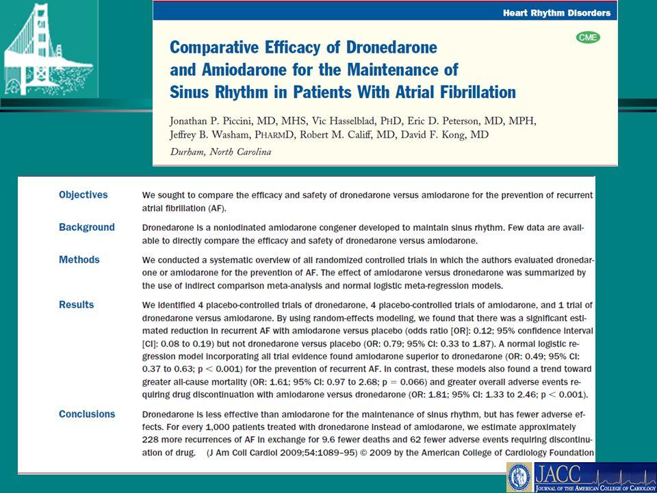 Continuing Medical Implementation …...bridging the care gap