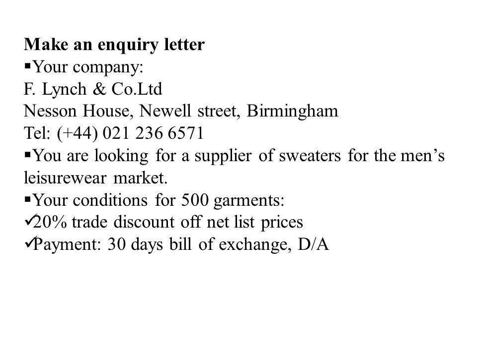 Nesson House, Newell street, Birmingham Tel: (+44) 021 236 6571