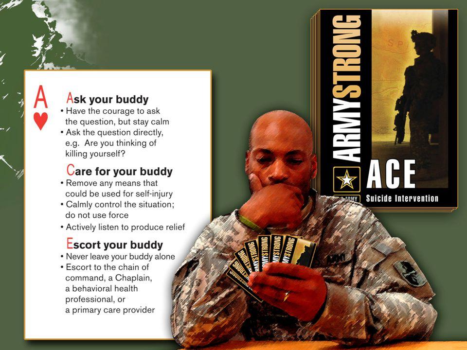 A.C.E. Ask Care Escort