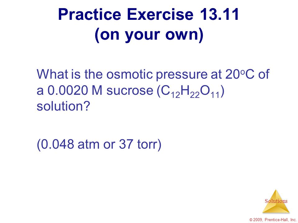 Practice Exercise 13.11 (on your own)