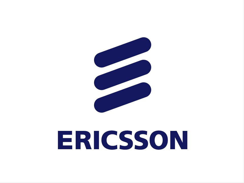 4/15/2017 © Ericsson AB 2012 Ericsson AB 2012