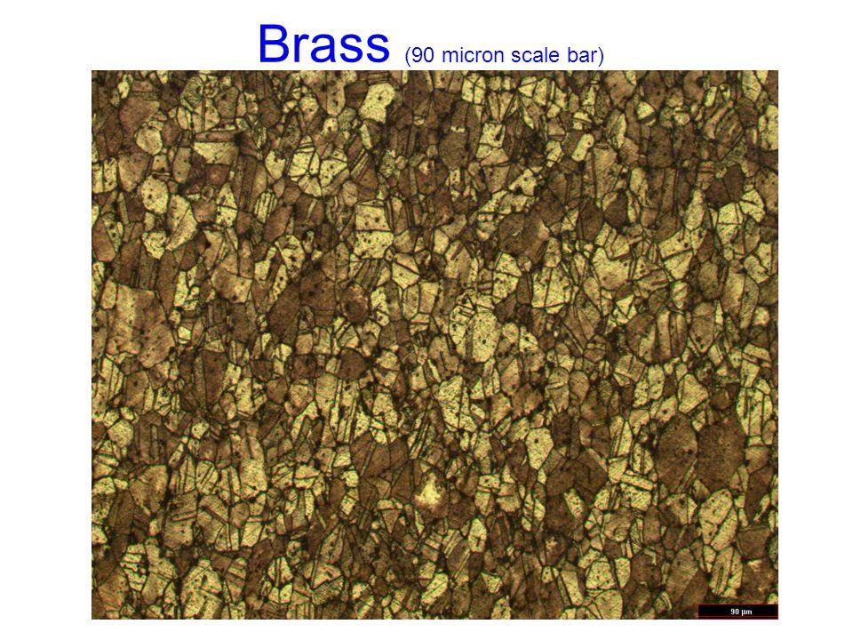 Brass (90 micron scale bar)