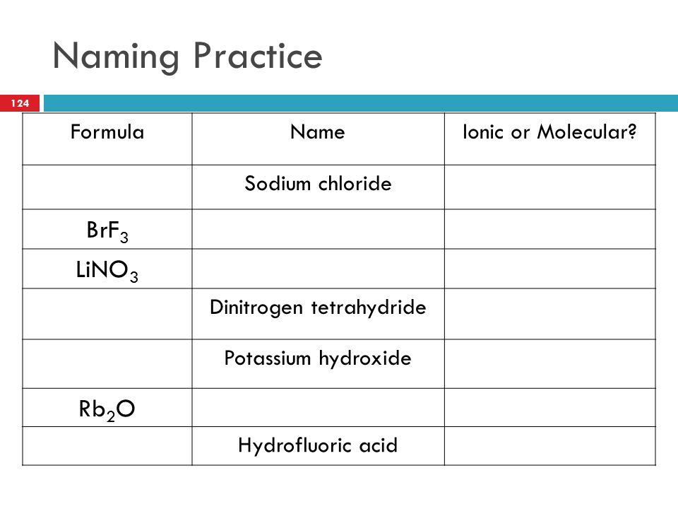 Dinitrogen tetrahydride