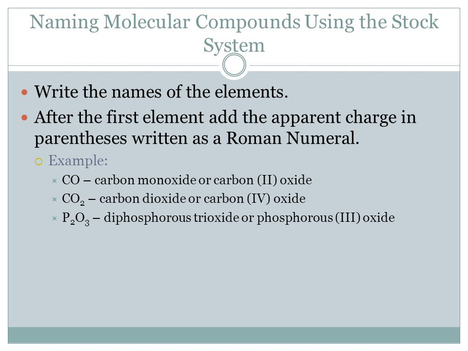 naming molecular compounds worksheet with answers the best and most comprehensive worksheets. Black Bedroom Furniture Sets. Home Design Ideas