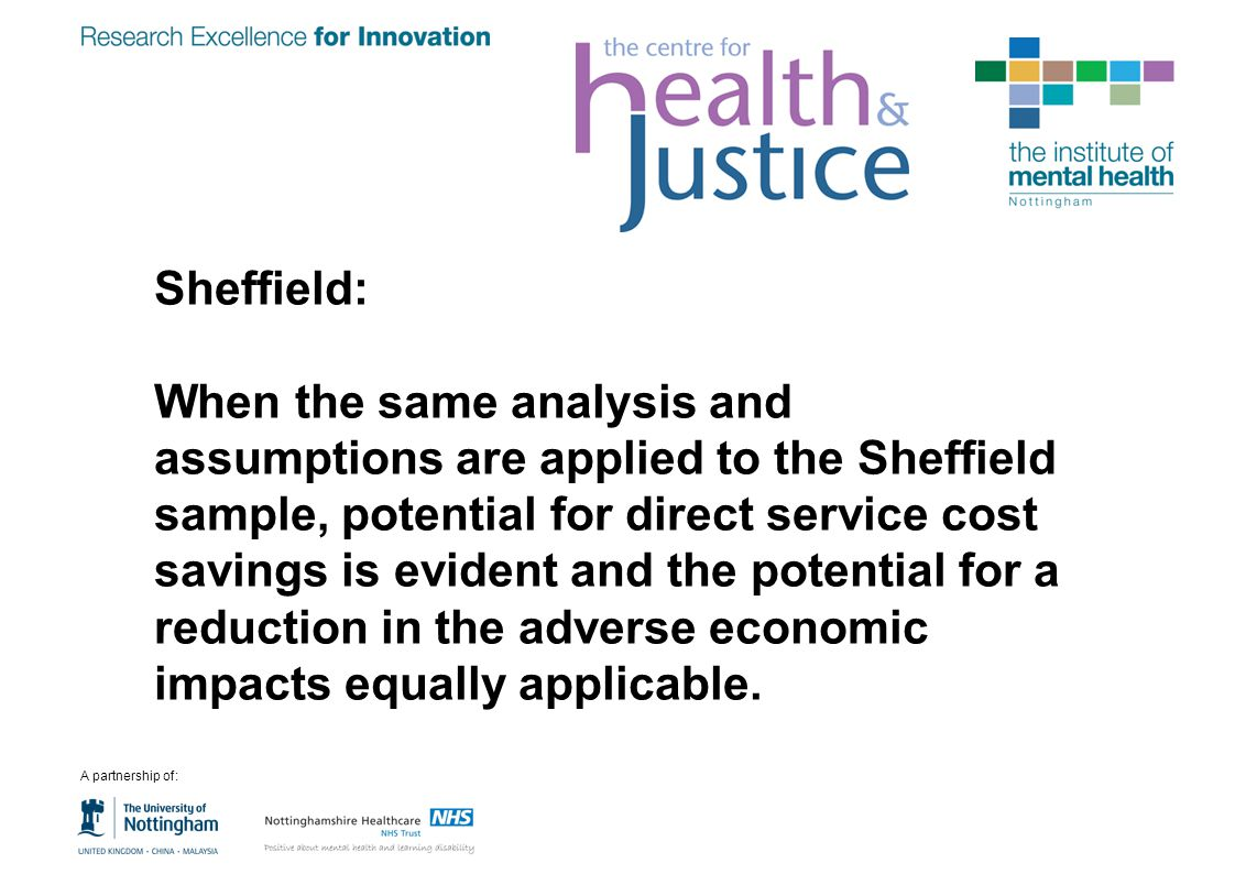 Sheffield: