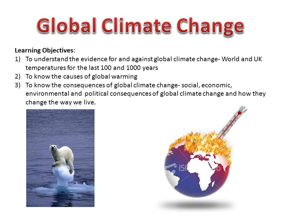 essay-global warming Global warming is a burning question for today's society an article below gives you some vital tips on how to write an elaborate essay on this topic.