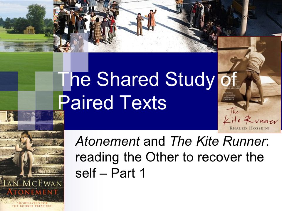 year 11 essay kite runner and Kite runner chapter 19 kite runner chapter 19 related essay paragraphs: kite runner chapter 17 kite runner chapter 11-14 paper on taliban the kite runner.