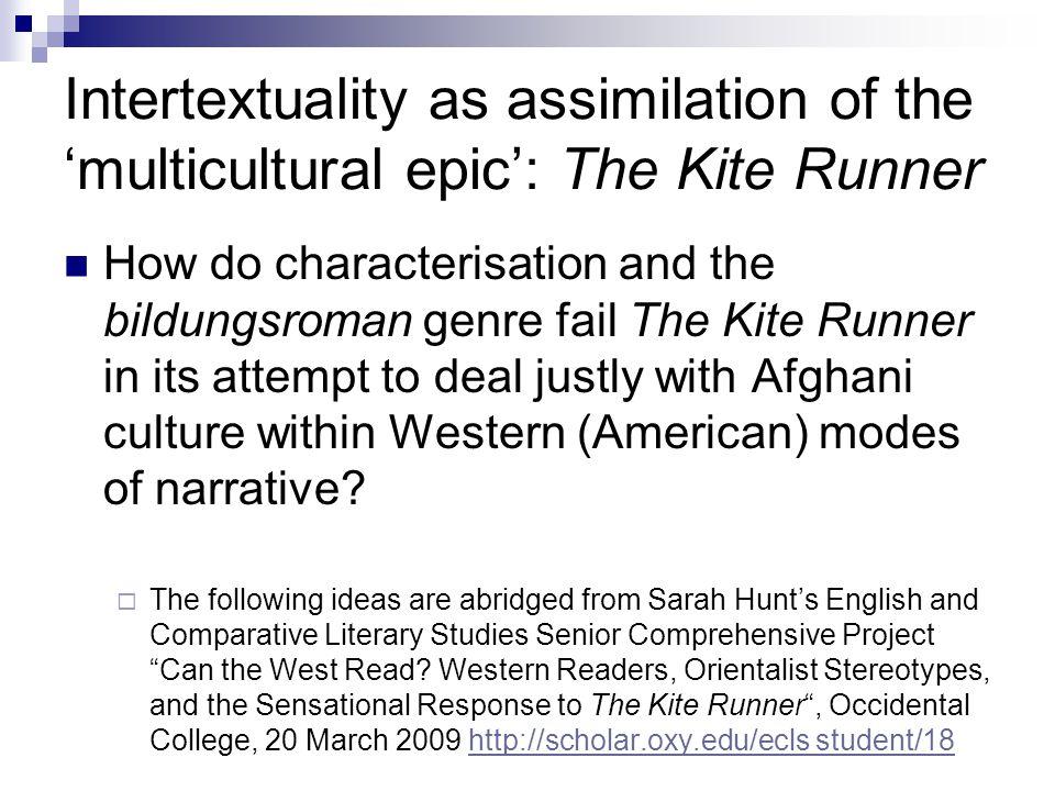 chapter 23 analysis of kite runner