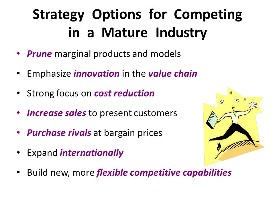 competing on capabilities the new rules of corporate strategy H igor ansoff critical evaluations  42 strategy, strategy making, and performance - an empirical  45 competing on capabilities: the new rules of corporate.