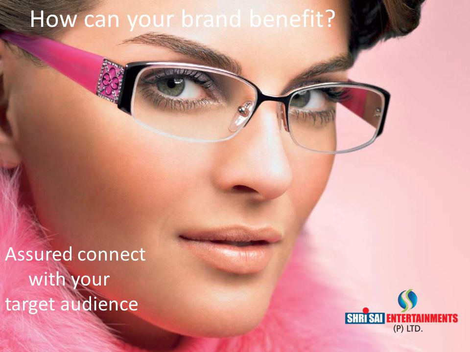 How can your brand benefit