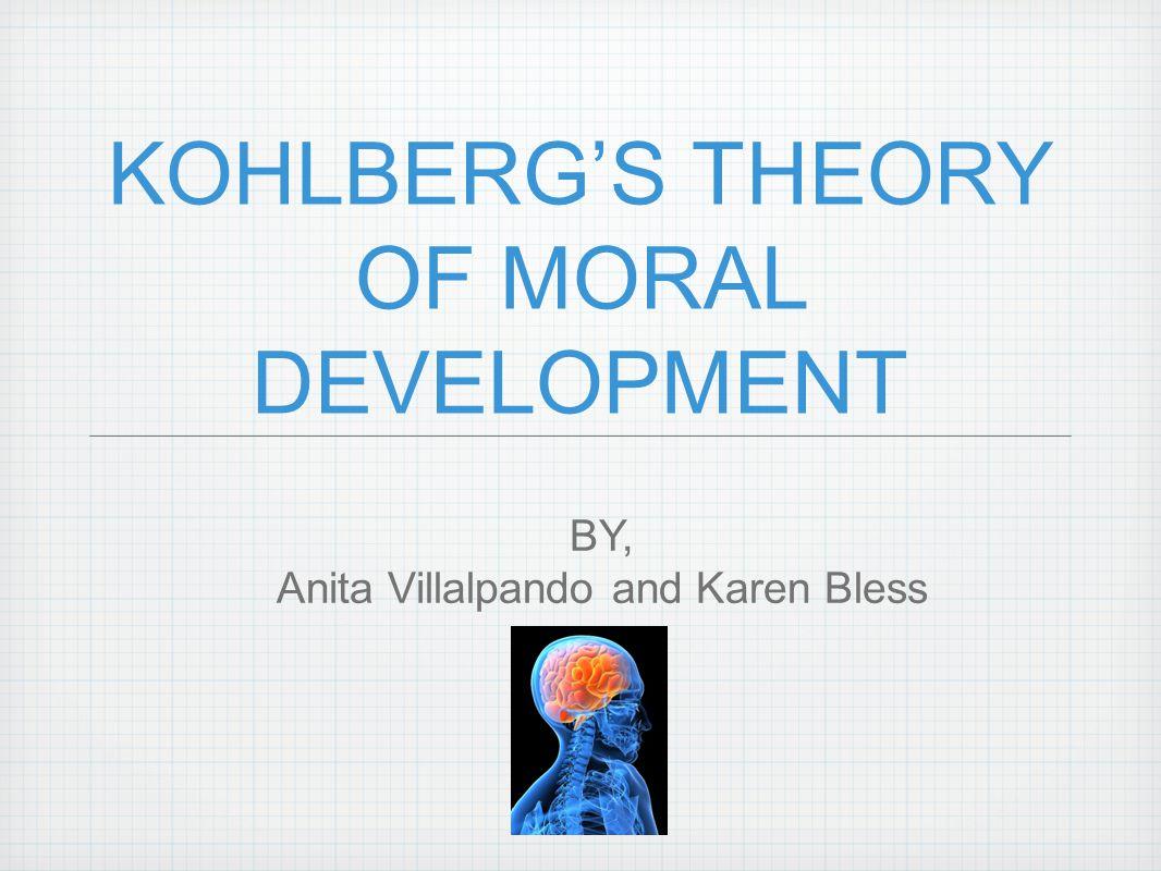 the philosophy of moral development essays on moral development