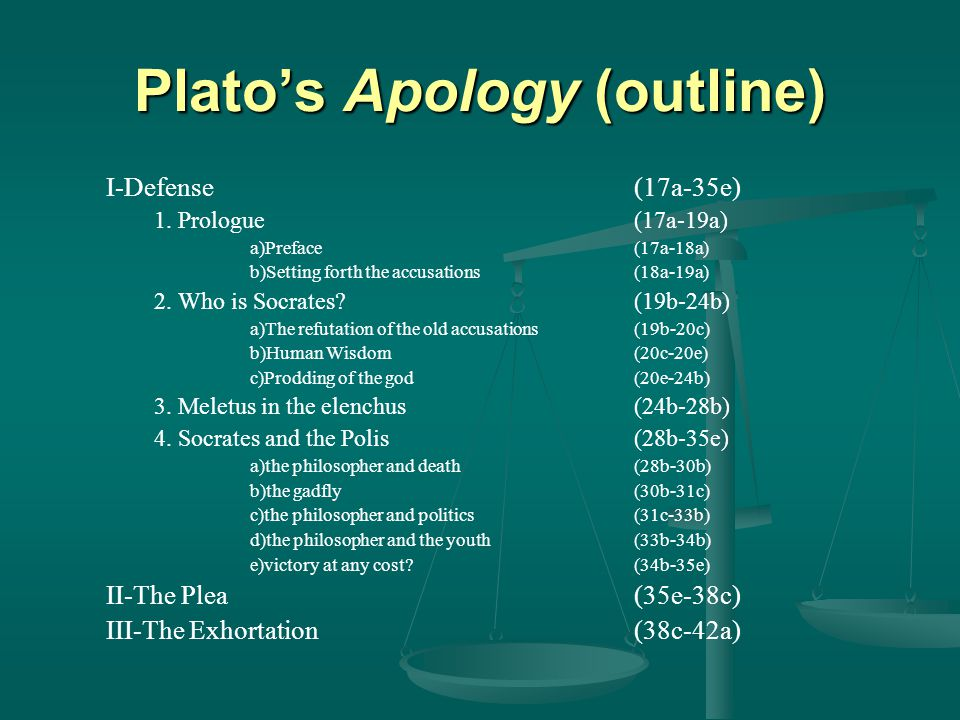 worksheet plato s crito The 'speech of the laws' as witnessed in plato's crito is of utmost importance to one of plato's shorter dialogues and serves 07 worksheet on plato's.